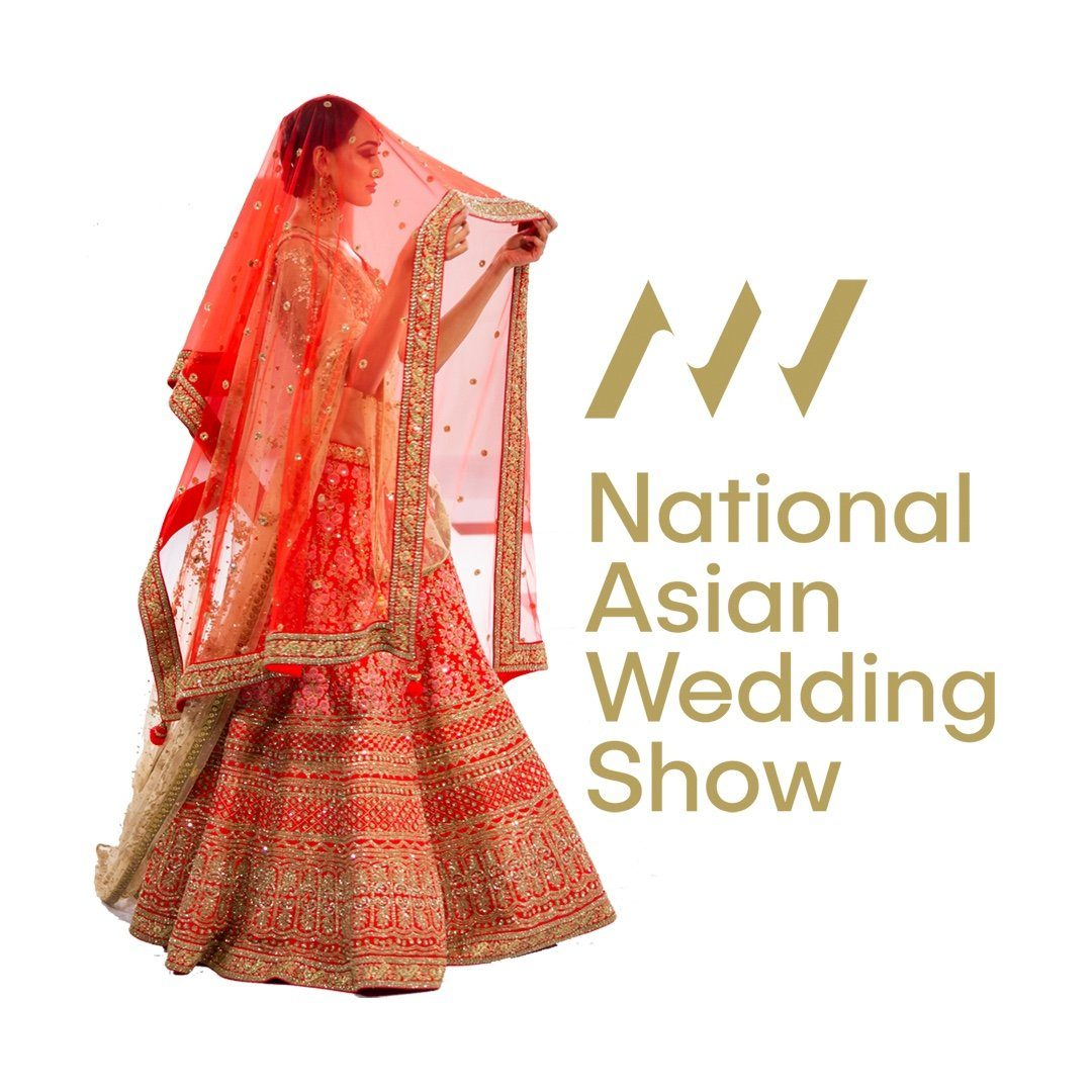 National Asian Wedding Show